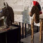 mumu-gallery-eksponaty-16b