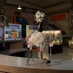 mumu-gallery-eksponaty-17b