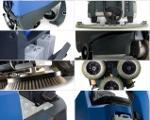 Советы по эксплуатации уборочного оборудования